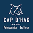 Poissonnerie Cap D'Hag Bioshop
