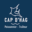 Poissonnerie Cap D'Hag Bioshop